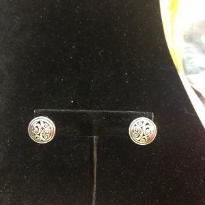 Brighton Earrings